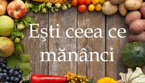Dieta Rina -Cum incep dieta disociata RINA detaliata?