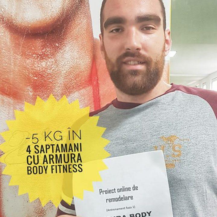 Antrenor Box   Personal trainer fitness   Nutritionist   Online Coaching   Culturism Bucuresti  Alin Diaconu armurabody fitness