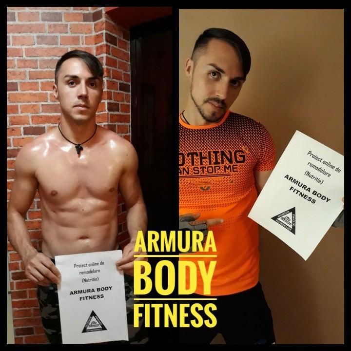Antrenor Box | Personal trainer fitness | Nutritionist | Online Coaching | Culturism Bucuresti |Alin Diaconu armurabody fitness