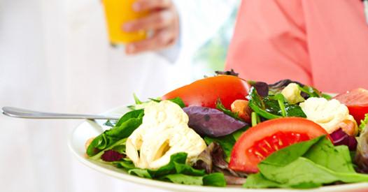 Plan de nutritie personalizat – Vreau Dieta de Slabit