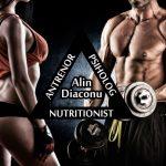 Antrenor, Box , Personal, trainer, fitness,instructor, Nutritionist, Sali, Bucuresti, Antrenament, Culturism ,Alin Diaconu, Exercitii, acasa , sala, pret ,abonament, armurabody,