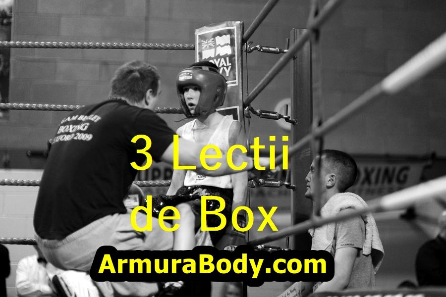antrenor, antrenorul, box ,kickboxing, copii , incepatori ,initiere,sala, ring, lectii,adulti, bucuresti, sector, militari, lujerului, regie