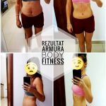 antrenament acasa sprogram fitness online , rezultate recenzii, cum sa slabesc , slabeste sanatos, dieta , slabire, regim