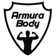 Antrenor Box | Personal trainer fitness | Nutritionist | Online Coaching | Culturism Bucuresti | Alin Diaconu