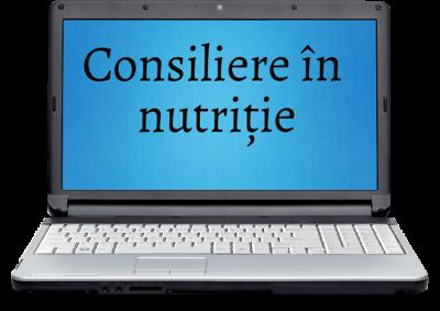 consiliere-in-nutritie-si-psihonutritie-alin-diaconu-nutritionist-antrenor-bucuresti-sector-6-militari-