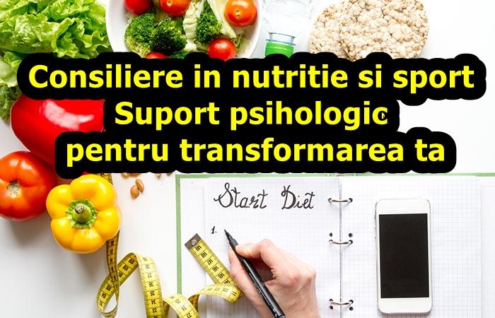 consiliere-psihonutritie-nutritie-alimentatie-psihologica-program-acasa-slabire-calorii-mancare-cum-sa-calorii-dieta-psiholog-bucuresti-alin-diaconu-armurabody