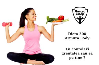 dieta-armura 300 calorii sugestii mese armura Body alin Diaconu nutritionist ,psihonutritie, alimentatie, slabire vreau sa slabesc mancare sanatoasa alimentatie sanatoasa colesterol, dieta cea mai eficienta slabeste rapid dieta rapida dieta cu apa mere morcov sanatate psihonutritie