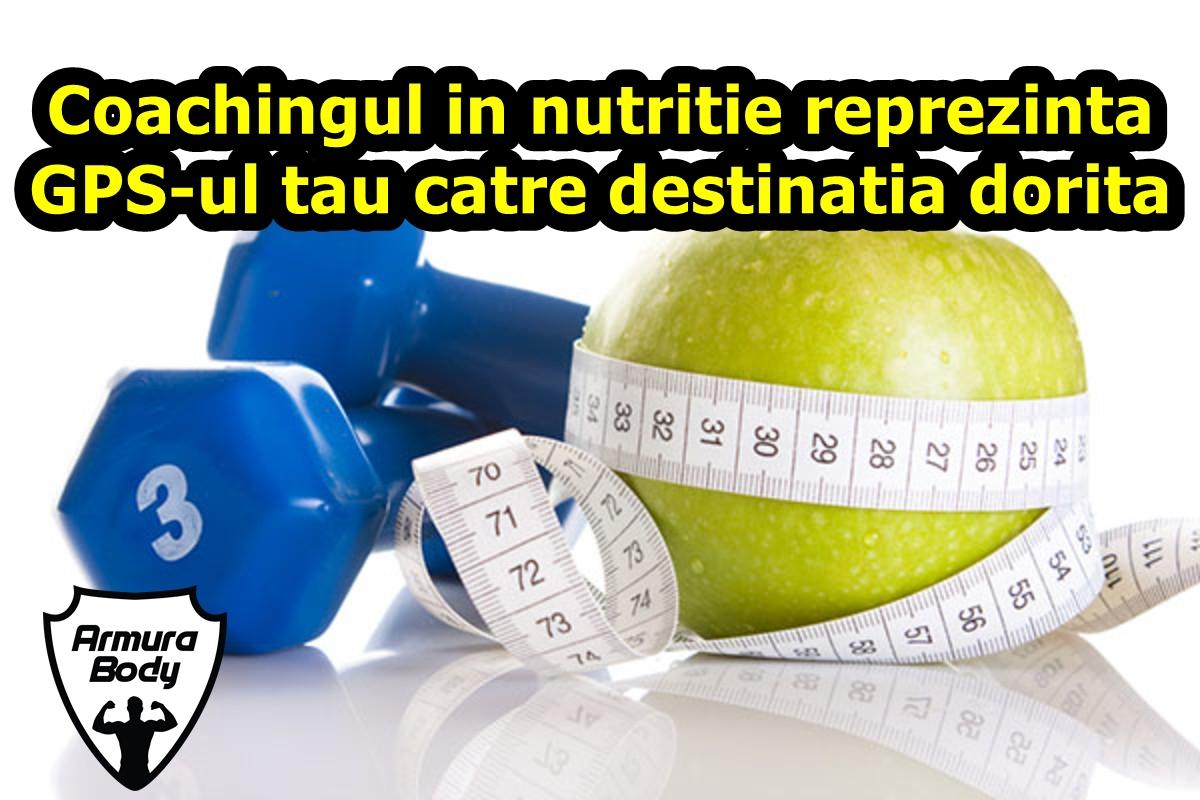 slabire-rapida-eficienta-dieta-sanatoasa-antrenament-de-slabire-cum-sa-slabesc-program-alin-diaconu