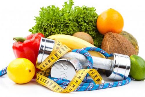 alimentatie sanatoasa meniu 300 calorii regi dieta cum sa slabesc eficient slabeste armura body nutritie, psihonutritie, psiholog nutritionist alin diaconu