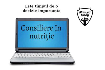 consiliere in nutritie si psihonutritie bucuresti nutritionist sector 6 militari psihonutritie dieta slabit eficient rapid