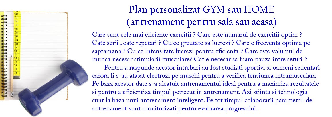 3-antrenor-personal-instructor-box-antrenamente-gym-sala-plan-rutina-online-fitness-bucuresti-pret-remodelare