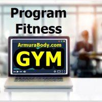 antrenament-video-training-program-fitness-antrenament-acasa-1-768x515-acasa-gym-culturism