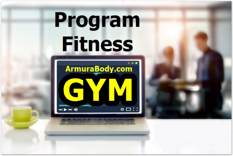 antrenament-video-training-program-fitness-antrenament-acasa-1-768x515-acasa-gym-culturism