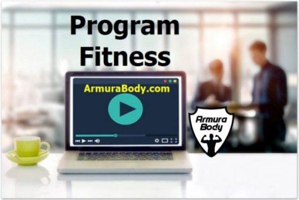 antrenament-video-training-program-fitness-antrenament-acasa-exercitii-fitness-antrenament-slabit-slabire-1-768x5