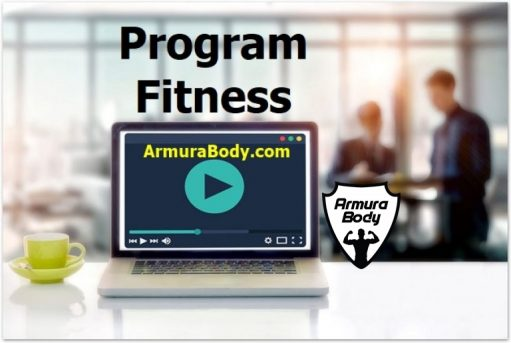 antrenament-video-training-program-fitness-antrenament-acasa-exercitii-fitness-antrenament-slabit-slabire-1-768x5