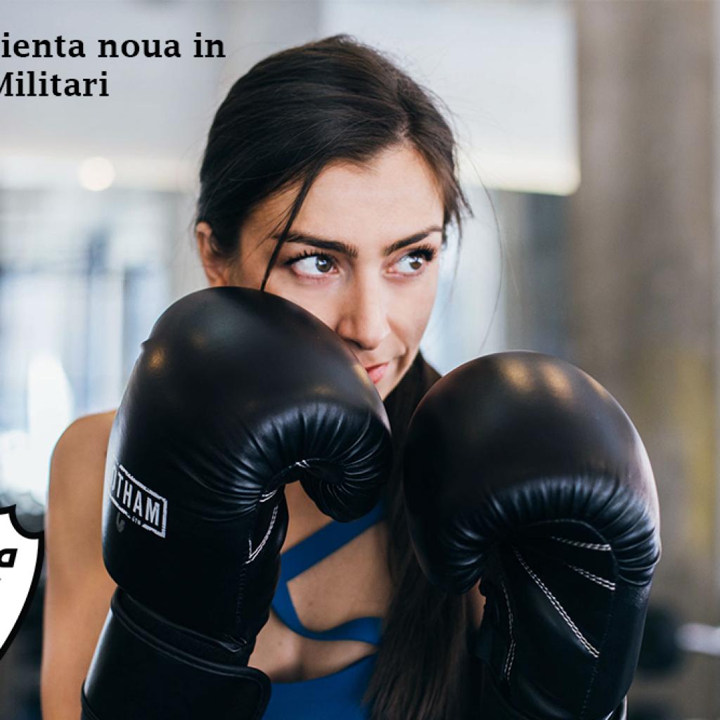 cursuri de box bucuresti militari sector 6 regie studenti fete, kickboxing, incepatori, copii, initiere, antrenor personal