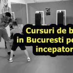 cursuri-de-box-antrenament-cu-antrenor-personal-de-box-in-bucuresti-sector-6-militari-.pentru-adulti-incepatori-si-copii-.-antrenament-antrenor-jpg