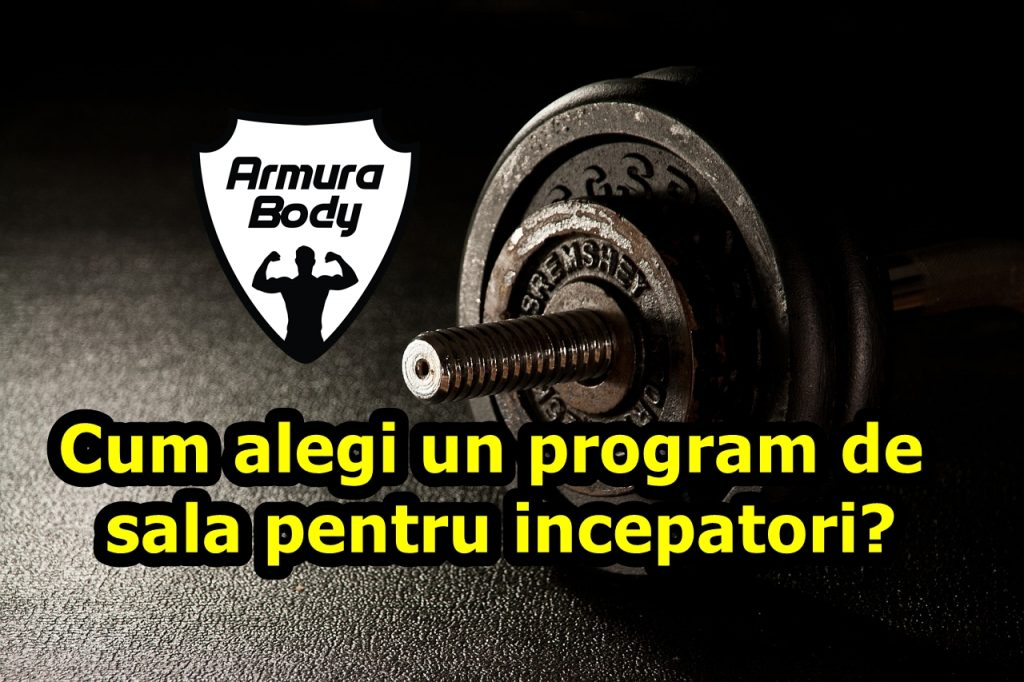 un-program-de-sala-pentru-incepatori-cu-un-antrenament-fitness.-cresti-masa-musculasa-slabesti-eficient-si-rapid-cu-un-program-de-sala-incepatori-fitness