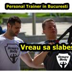 vreau sa slabesc, vreau, slabesc, slabire, repede, rapid, eficient, antrenor personal, nutritionist, instructor, fitness , diete eficiente, program de slabit, exercitii de slabit,