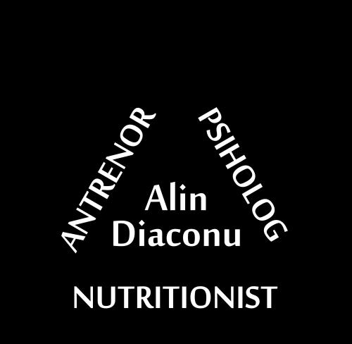Bootcamp romania tabara sport nutritie armurabody alin diaconu