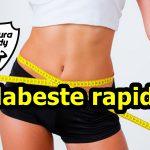 slabeste-rapid-sanatos-repede-nutritionist-nutritie-dieta-regim
